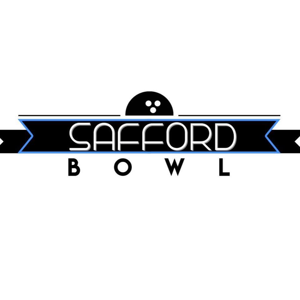Safford Bowl